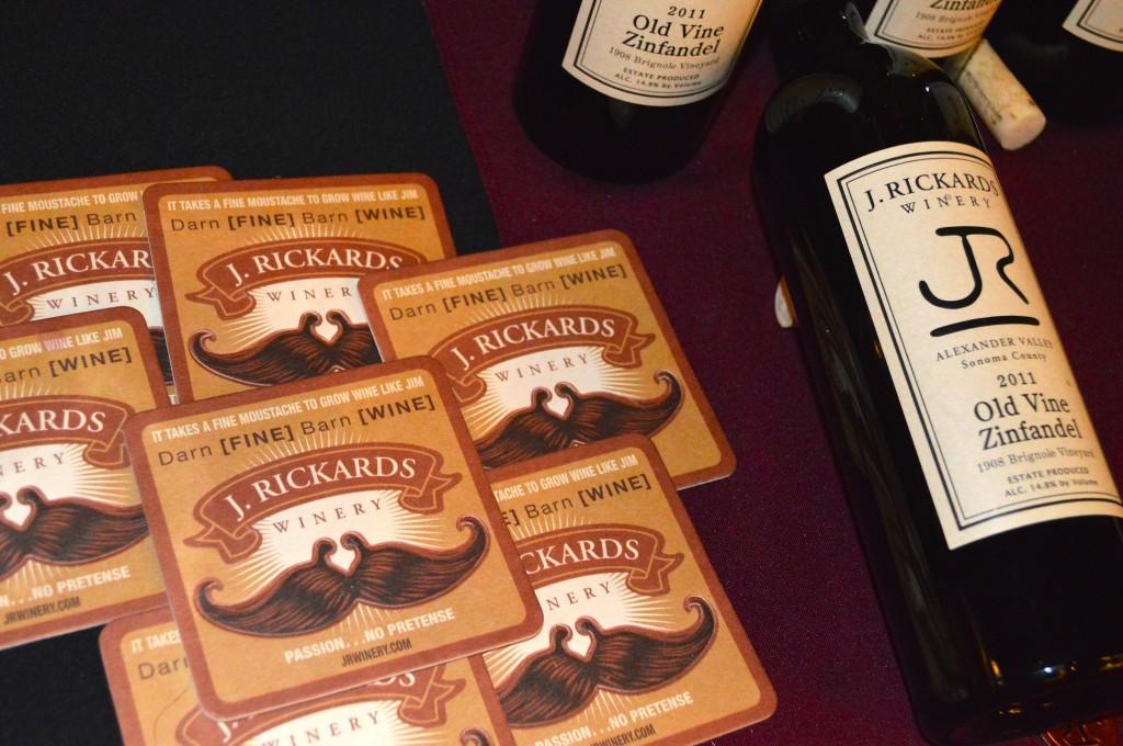 jrickards-wine-road-seattle-mustaches