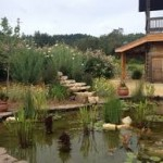 quivira pond