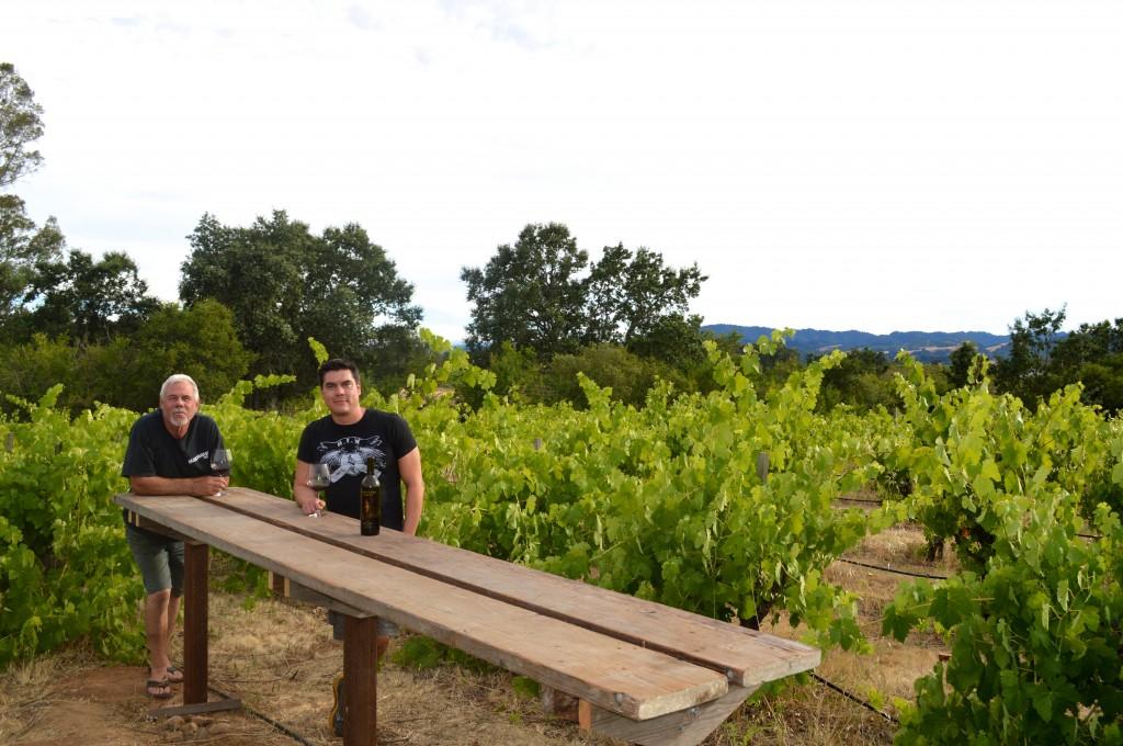 blanchard-wine-road