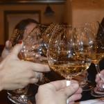 5 Sonoma County New Years Celebrations
