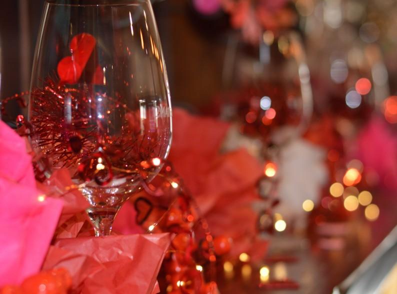 romance-wine
