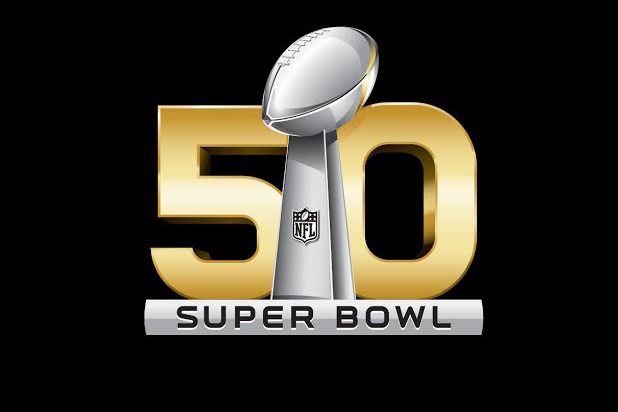 Super Bowl 50 in the Bay Area