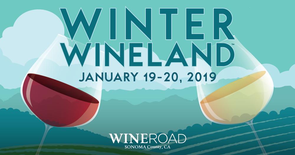 Winter WINEland 2019