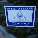How'd I Miss That Winery Event?