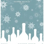 Winter WINELand 2016 = Winter Fun and Savings