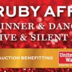 Wine Road's 40th Anniversary Celebration: A Ruby Affair