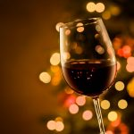 Holiday Open House Season Along the Wine Road