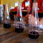 Winemakers' Favorites