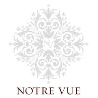 notre vue logo