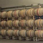 Urban Warehouse Wineries