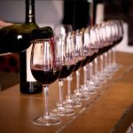 California Wine Month Contest