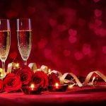 Valentine's Sweet Deals – Part 1