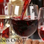 Wine Clubs Equal Access