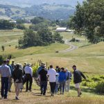 Get Outside – Experience Sonoma County Along the Wine Road