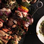 Perfect Recipes to Pair with Your Favorite Wines