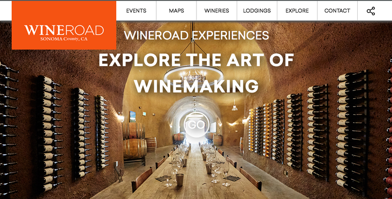 Explore the Art of Winemaking. Get details about winery options on the Wine Raod Experiences page.