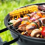 Get Your Summer Grilling On