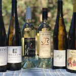 Gewürztraminer: Varietal of the Month