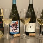 Roussanne: Varietal of the Month