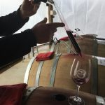 Creating the Ultimate Barrel Tasting Experience