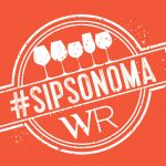 SIP Sonoma — Options Abound