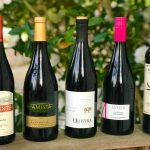 Grenache: Varietal of the Month