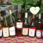 Rosé: Wine of the Month