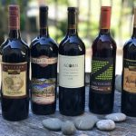 Sangiovese: Varietal of the Month