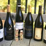 Pinot Noir: Varietal of the Month