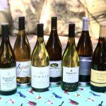 Chardonnay: Varietal of the Month